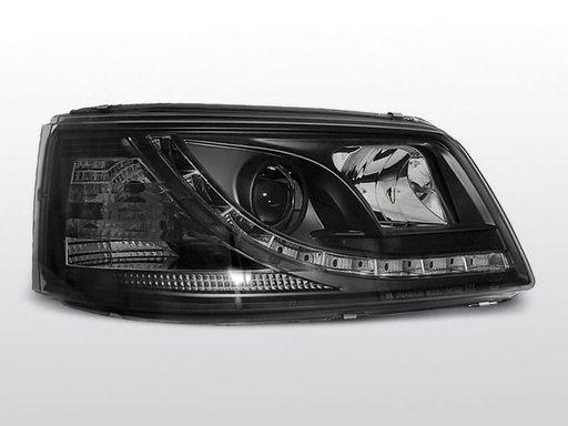 Faruri Volkswagen T5