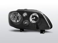 Faruri Volkswagen Touran