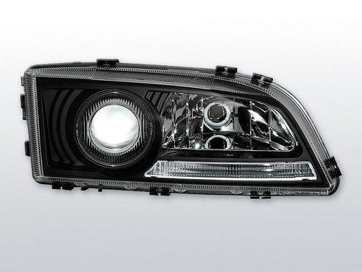 Faruri Volvo S70