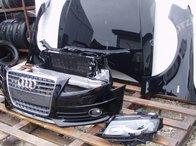 Fata completa Audi A4 b8 - din 2010