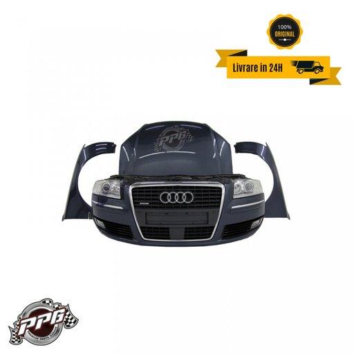 Fata completa Audi A8 4E
