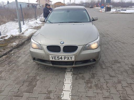 Fata Completa BMW E60 525D 2004