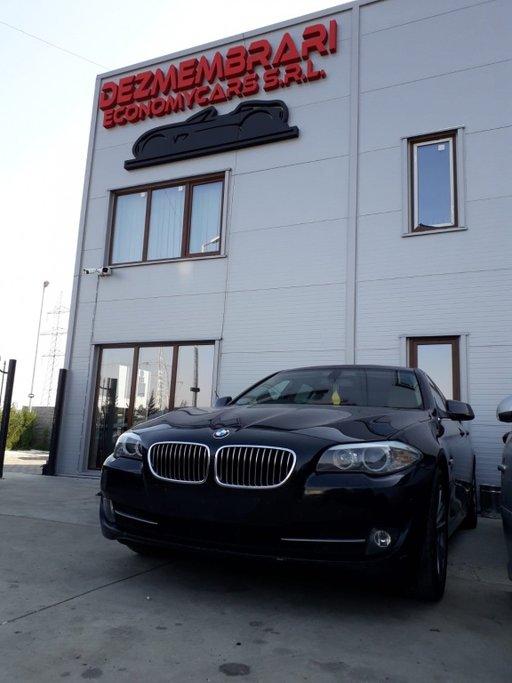 FATA COMPLETA BMW F10 2 500 EUR Pret Brut