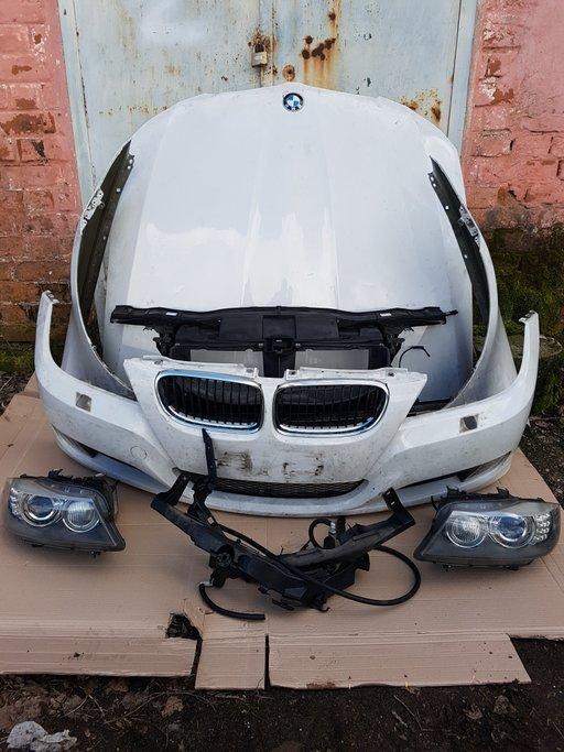 Fata completa BMW seria E90 facelift an 2011