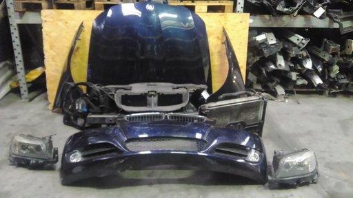 Fata completa BMW. Serie 3, E90 facelift 2010 2.0 Diesel
