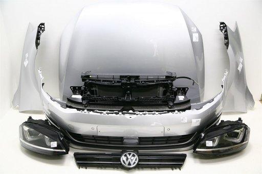 Fata completa Volkswagen Golf 7 1.6 TDI