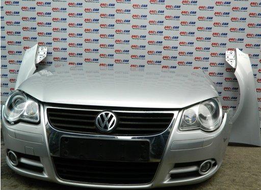 Fata completa VW Eos 1.4 TSI model 2008