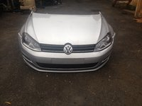 Fata completa VW Golf 7