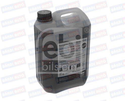 FEBI Antigel 5 liter