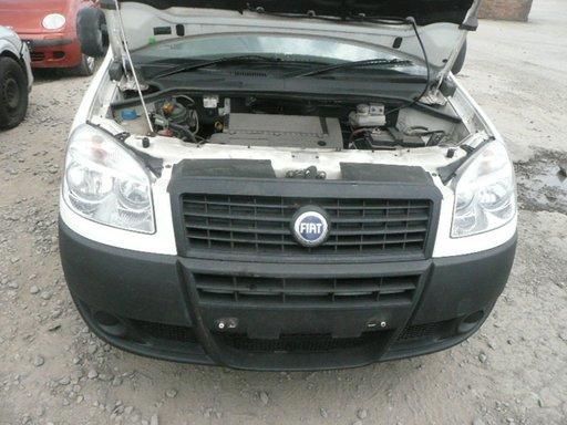 Fiat Doblo 1.3 multijet 2006-