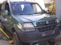Fiat DOBLO 1,9 JTD , 2004 - Dezmembrari auto