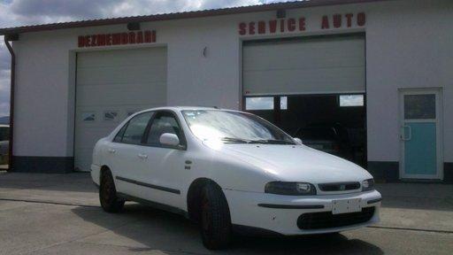 Fiat Marea SX 1.9TD an 1998