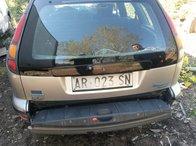 Fiat Marea weekend 1,6 benzina an 1997 breack, dezmembrez