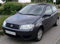 Fiat Punto 1.2 benzina din 2004 din dezmembrari