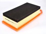 Filtron filtru aer pt citroen c5,peugeot 407 mot benzina 1.8-2.2