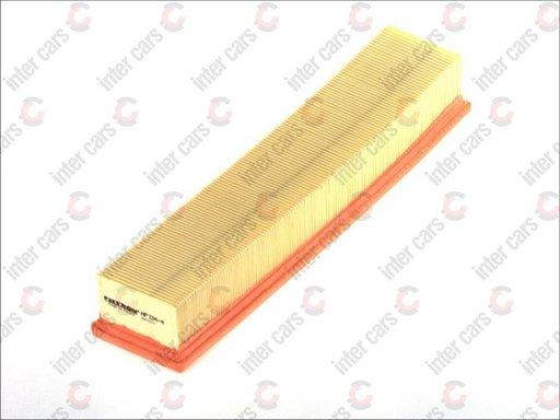 Filtron filtru aer pt dacia logan 1,sandero 1,rena