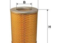 Filtron filtru aer pt nissan cherry 3,sunny 1 mot 1.7 diesel