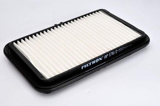 Filtron filtru aer zuzuki ignis 1.3 16v dupa 200