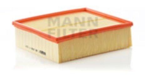 Filtru aer audi A6 (4B, C5) 2.5 TDI - Mann Filter