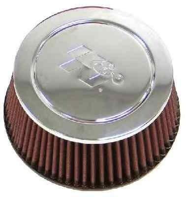 Filtru aer BMW 3 (E46) K&N Filters E-2232