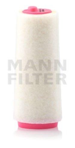 Filtru aer BMW 3 E90 318d MANN cod C15105/1