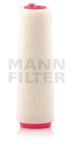 Filtru aer BMW 3 E90 330d MANN cod C15143/1