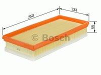 FILTRU AER - BOSCH - 1 457 433 327