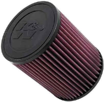 Filtru aer CHEVROLET COLORADO K&N Filters E-0773