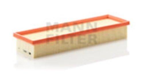 Filtru aer Citroen C3 FC 1.1i MANN cod C34681