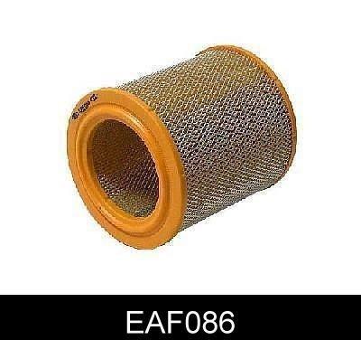 Filtru aer Citroen JUMPER (244, Z_) 2.8 HDi 94 KW