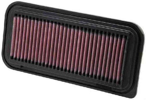 Filtru aer DAIHATSU CHARADE K&N Filters 33-2211