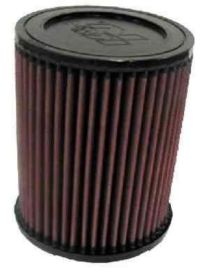 Filtru aer DODGE STRATUS K&N Filters E-1007