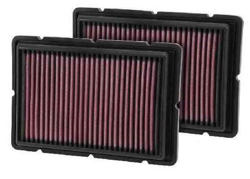 Filtru aer FERRARI 360 (F131) K&N Filters 33-2494