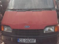 Filtru aer Ford Transit 2.5 Diesel An 1997