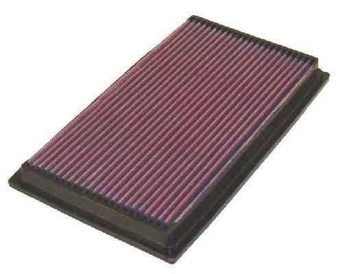 Filtru aer JAGUAR XJ (X300) K&N Filters 33-2190
