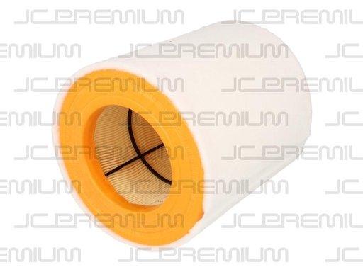 Filtru aer jc premium pt audi a6,a7 motorizari 3.0tdi,3.otdi dupa 2010-