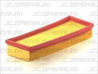 Filtru aer Jc premium pt citroen berlingo, c3, c4 1.6 hdi