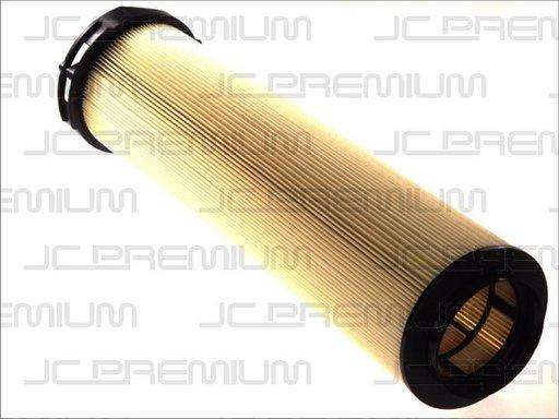 Filtru aer jc premium pt mercedes e-class(w211)