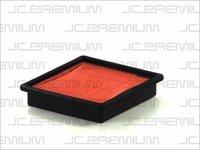 Filtru aer Jc Premium pt nissan micra