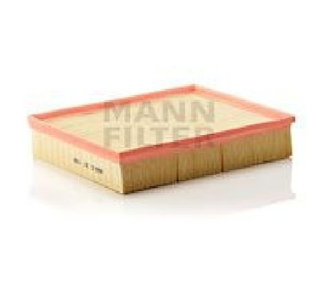 Filtru aer JEEP CHEROKEE KK PRODUCATOR MANN-FILTER C 30 198