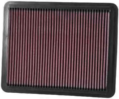 Filtru aer KIA SORENTO I (JC) K&N Filters 33-2271