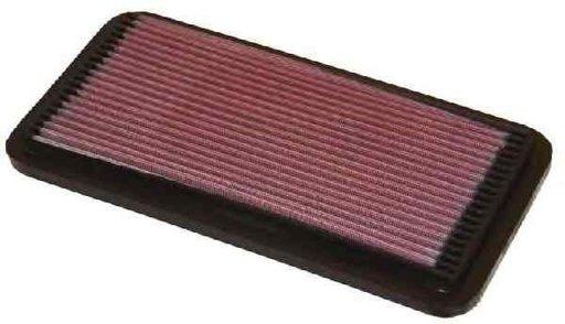 Filtru aer LEXUS ES (F1, F2) K&N Filters 33-2030