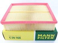 Filtru aer MANN - C26168