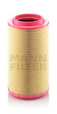 FILTRU AER - MANN-FILTER - C 27 1170/6