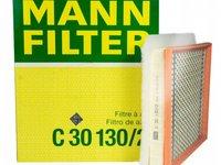 Filtru Aer Mann Filter Opel Zafira A 1999-2005 C30130/2