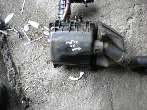 Filtru aer, matiz 2006, 800 benzina