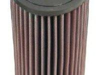 Filtru aer MERCEDES E-CLASS (W211) (2002 - 2009) K&N Filters E-2992 piesa NOUA