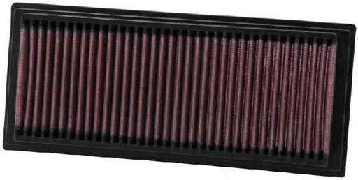 Filtru aer MG MG ZR K&N Filters 33-2761