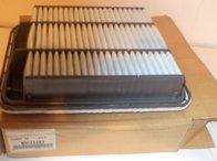 FILTRU AER MITSUBISHI GRANDIS 2.0 DI-D 2005->NOU ORIGINALA-MN135269