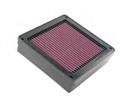 Filtru aer MITSUBISHI LANCER VI CJ-CP K&N Filters 33-2105